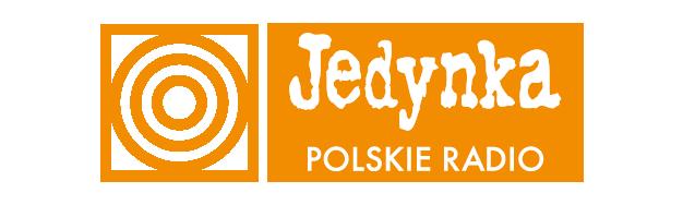 ZnamPolski.pl_JedynkaPolskieRadio