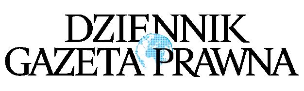 ZnamPolski.pl_DziennikGazetaPrawna