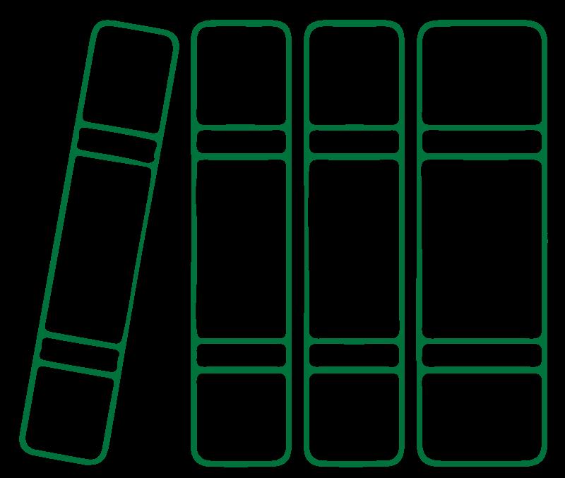 ikona seria znampolski.pl